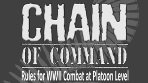 Chain of Command for Green-Quality Gamers