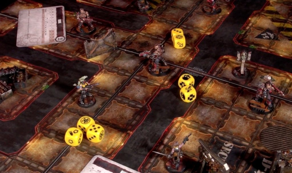 5 Worst Dice Games Workshop Ever Made (And Some Actually Good Ones)