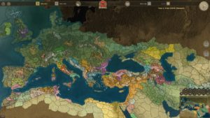 Field of Glory: Empires Review | Field of Dead Etruscans