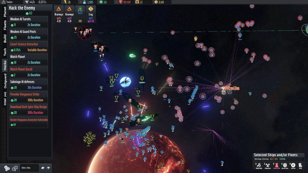 ai-war-2-review-the-sky-is-full-of-robots