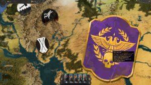 Fantasy General II – Invasion review | The Non-Nazi Viking Division
