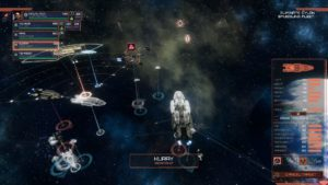 Battlestar Galactica: Deadlock – Ghost Fleet Offensive DLC review | Toasting toasters