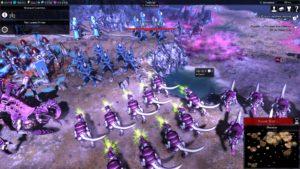 Warhammer 40,000: Gladius – Craftworld Aeldari review | War of Elfcraft
