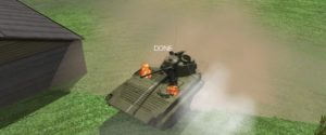 Combat Mission: Black Sea Steam review   Giving thermals to the blind