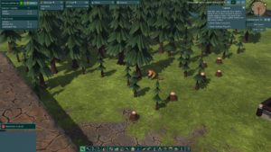 Timberborn demo | Review in 7 Screenshots