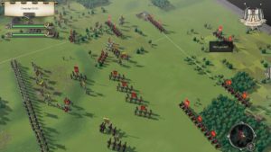 Field of Glory II: Medieval review | Mentioned in the Annals of Quedlinburg