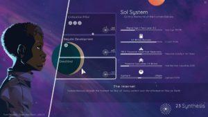 The Fermi Paradox demo | Preview in 7 Screenshots