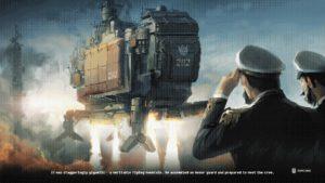HighFleet review | Battle of Jutland but, like, in the sky