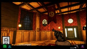 Forgive Me Father demo | Preview in 7 Screenshots